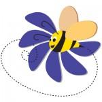 Elverdan logo